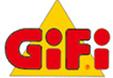 法国GiFi