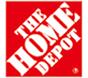 家得宝(The Home Depot)