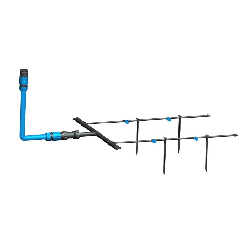 SX-GT002 微喷灌溉