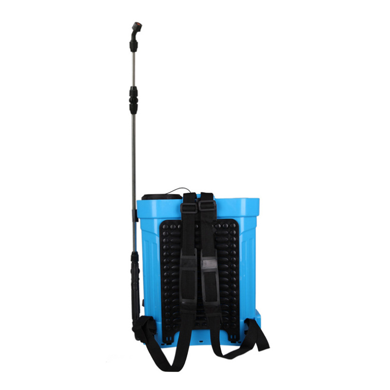 SX-MD16I 16L电动喷雾器