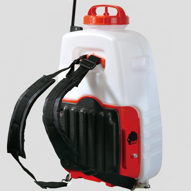 SX-MD15H 15L电动喷雾器