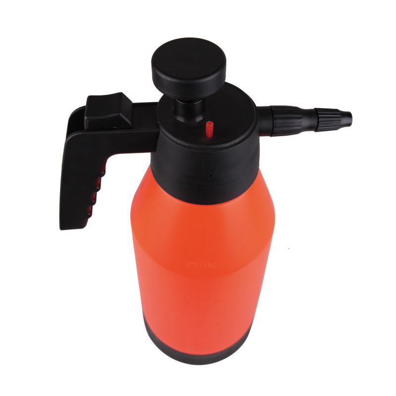 SX-5079-20 手持气压喷雾器