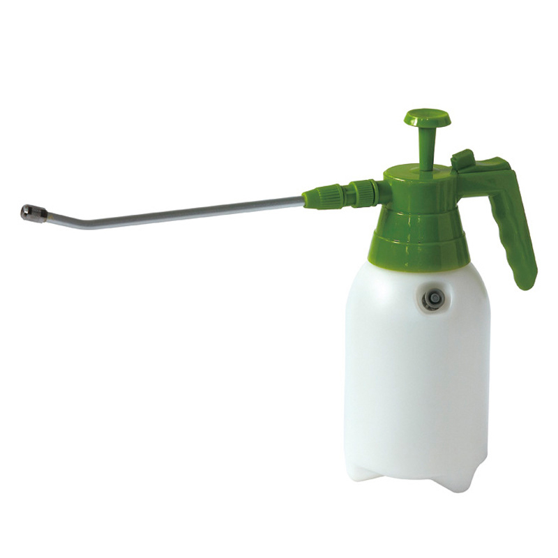 SX-5073-10 手持气压喷雾器