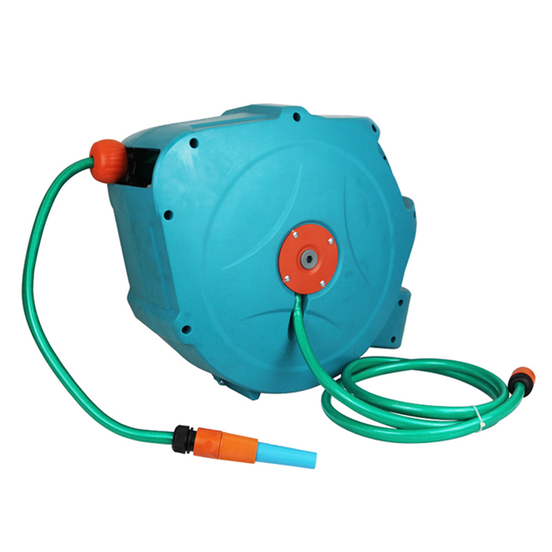 SX-9000-20 20M水管水管架