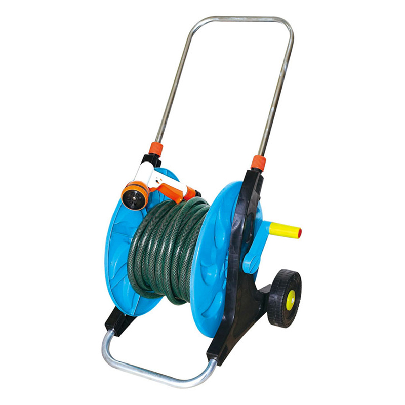 SX-901-20 20M水管水管架