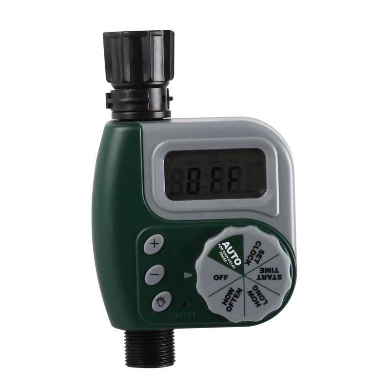 SXG-71002 定时器