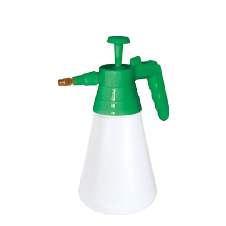 SX-5073-1 1L手持气压喷雾器
